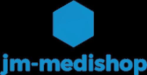jm-medishop